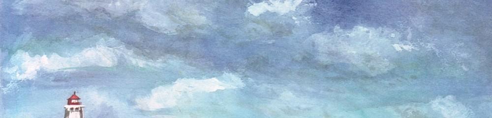 Lynn Onley — Artworks Online
